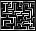 rectangles2.jpg