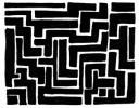 rectangles3.jpg