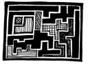 rectangles4.jpg