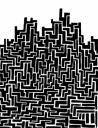 rectangles5.jpg